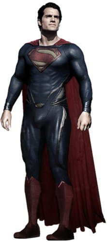 Superman Man Of Steel Movie | Download Man Of Steel