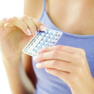 What Will Happen to My Body When I Stop Taking Birth Control Pills?