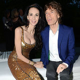 Celebrity Style at the 2013 Serpentine Gallery Summer Party!