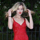 Celebrities at 2013 Serpentine Gallery Summer Party