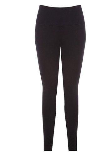 Kaliko Black leggings