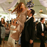 Rules of Wedding Hookups | Video