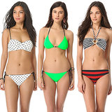 Happy National Bikini Day! Do You Know What Your Suit Personality Is?