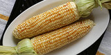 A New Way to Enjoy Corn on the Cob
