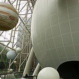 Best US Planetariums