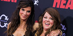 Video: Sandra Bullock's F-Bomb Drop and Melissa McCarthy's Over-the-Top Moments!