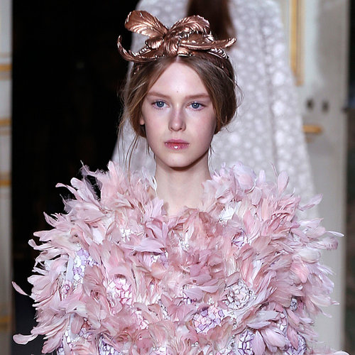Haute couture popsugar celebrity australia for Couture meaning
