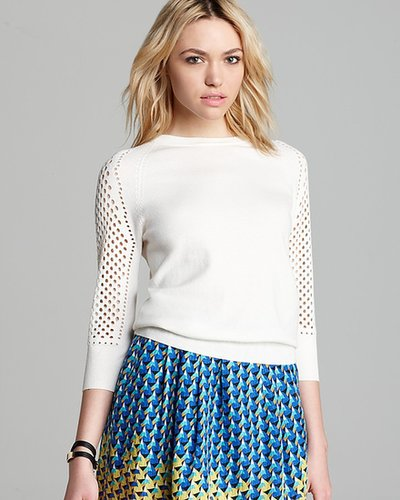 MARC BY MARC JACOBS Sweater - Cienaga