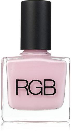 RGB Pansy - Nail Polish, 12ml