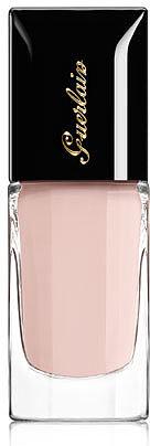 Guerlain Color Lacquer, Lingerie