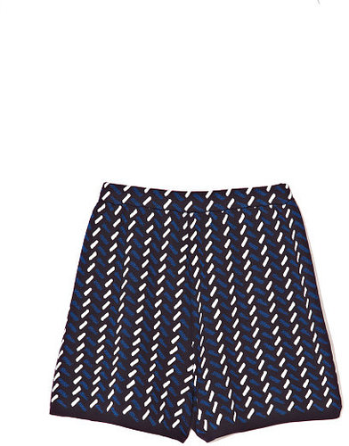 Preorder Opening Ceremony Calyx Shorts