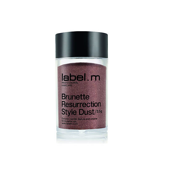 Label M Brunette Resurrection Style Dust, $48.95