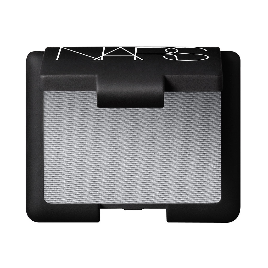 Namibia Single Eye Shadow ($24)