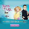 Enter For a Chance to Win a Trip to LA to Meet Karmin!