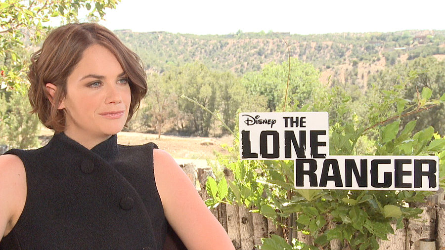 Ruth Wilson Lips Natural Ruth-wilson-interview-lone- ...