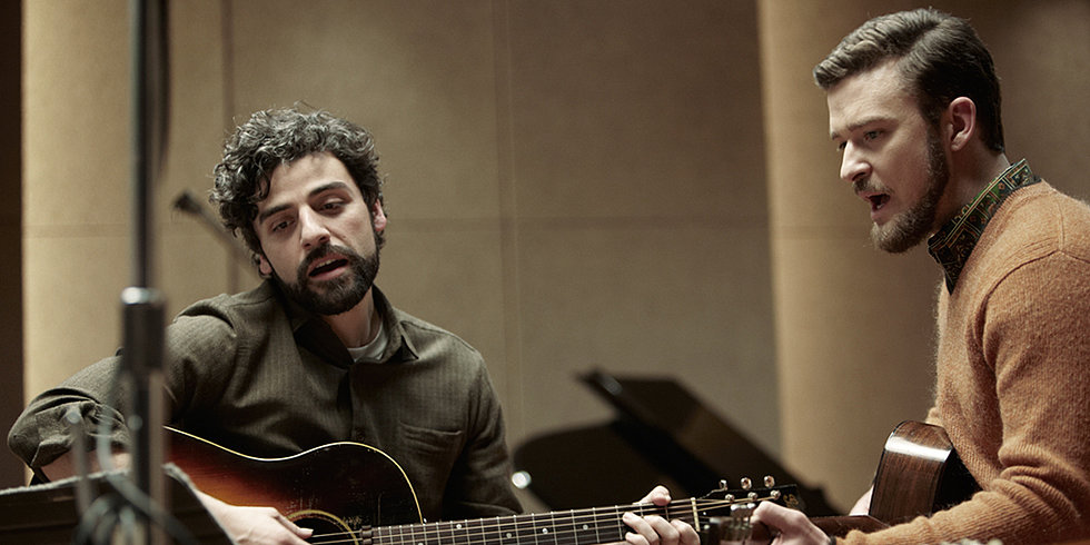 Watch the New Inside Llewyn Davis Trailer For More Justin Timberlake