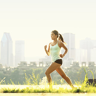 Nike Women's Marathon Training Plan