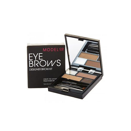 Model Co Eyebrows Designer Brow Kit, $39