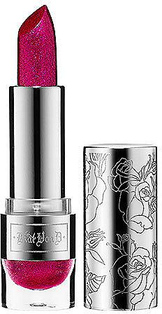 Kat Von D Painted Love Lipstick