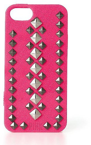 PINK Jelly iPhone® Case