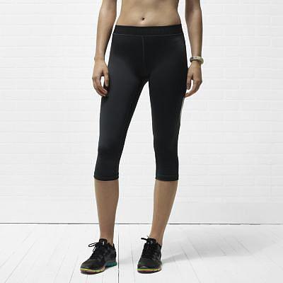 Nike Pro Hypercool Women's Capris