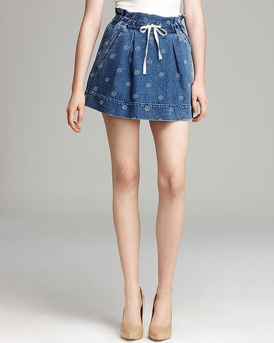 MARC BY MARC JACOBS Skirt - Paper Bag