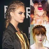 5 Plaits To Inspire Your Summer Hairstyle