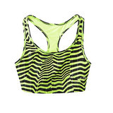C9 Reversible Racerback Sports Bra