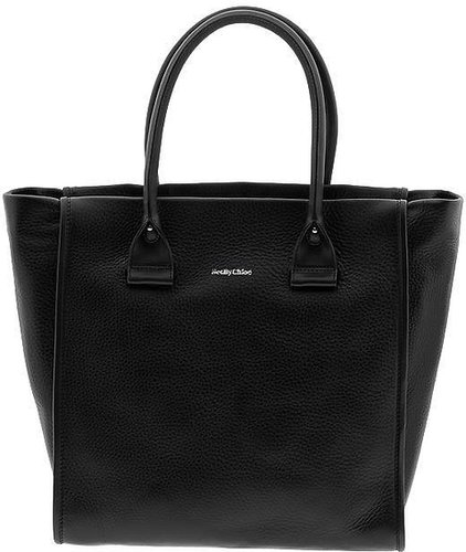 See by Chloe April Large Tote
