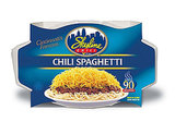 Ohio: Skyline Chili
