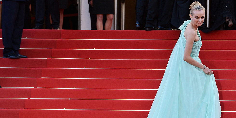 Stars in Couture: The Most Haute Red Carpet Moments in Recent Memory