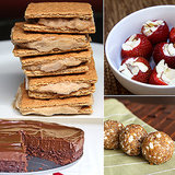 Keep Cool This Summer: Healthy No-Bake Desserts