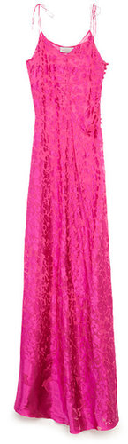 Preorder Preen Edda Dress