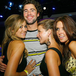 Pictures of Laguna Beach and The Hills Cast