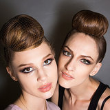 Check Out All the Hair and Makeup Looks From the Haute Couture Runways