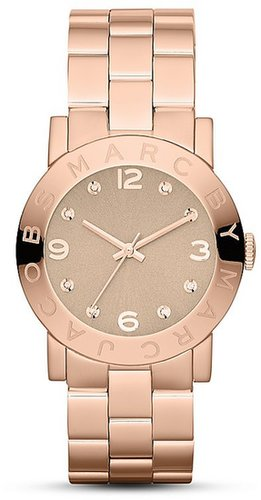 MARC BY MARC JACOBS Amy Watch, 36.5mm