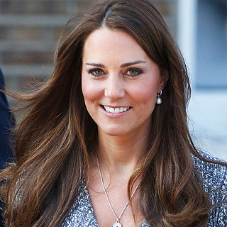 Signature Celebrity Hair & Beauty: Kate Middleton, Beyonce