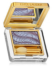 Estee Lauder Pure Color Gelee Powder Eyeshadow