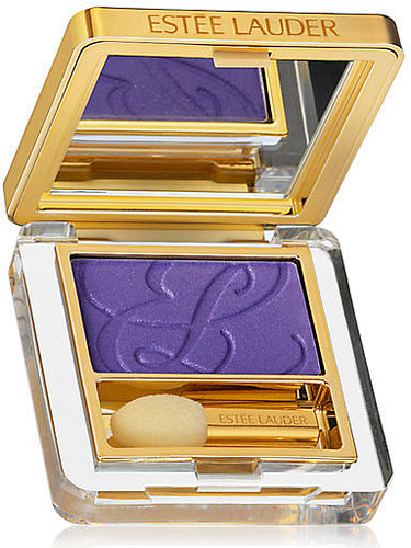 Estee Lauder Pure Color Matte Eyeshadow