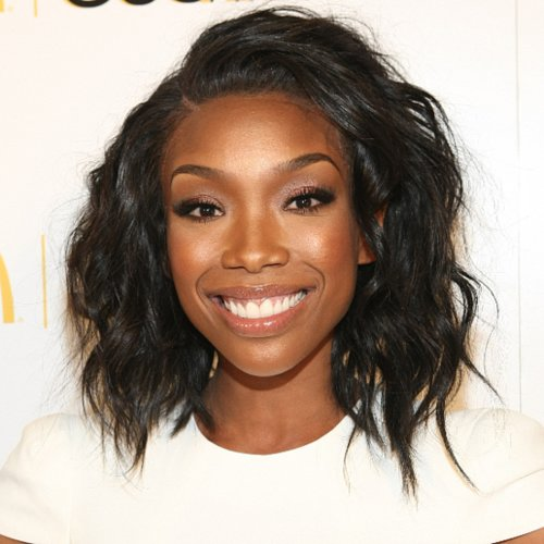 Brandy Norwood and More Beauty Looks at 365Black Awards