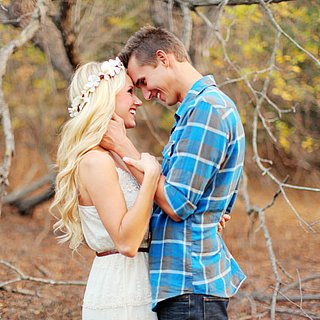 Makeup Tips For Engagement Pictures