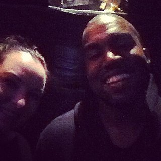 Kanye West in San Francisco | Pictures