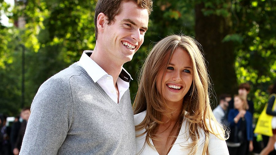Video: Who's That Girl? What You Need to Know About Kim Sears
