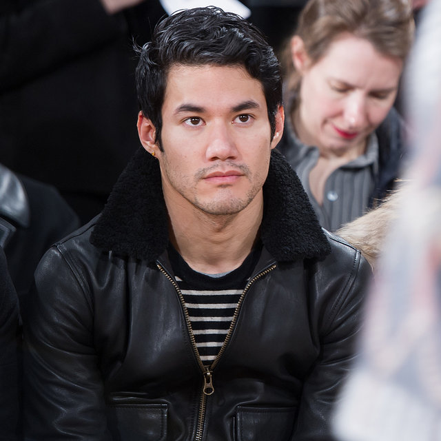 Altuzarra is US Finalist for International Woolmark Prize
