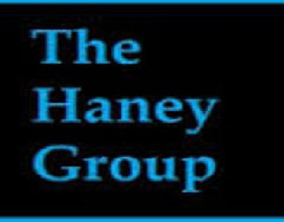 The Haney Group Malaysia Attracts Singapore With Land