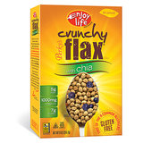 Enjoy Life Crunchy Flax With Chia