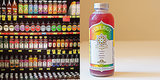 What Is Kombucha, Anyway?