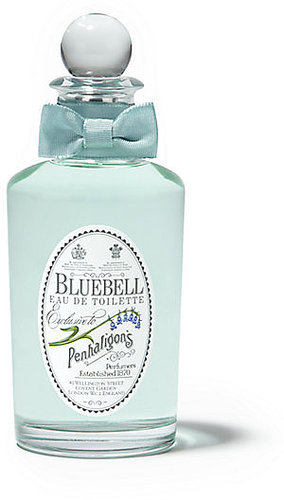 Penhaligon's Bluebell Eau de Toilette Spray/3.3 oz.