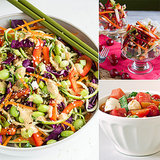 17 Salads to Celebrate Summer