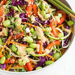 Healthy Summer Salad Recipes